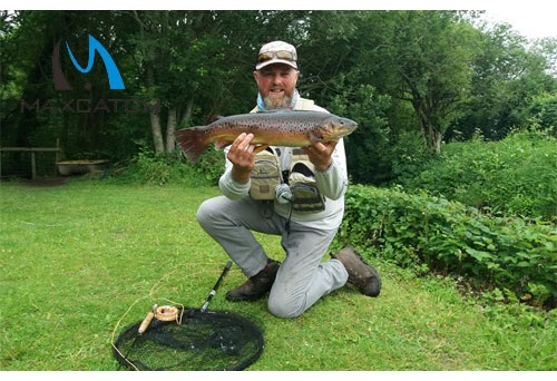 How to Buy Cheap Fly Fishing Clothing?