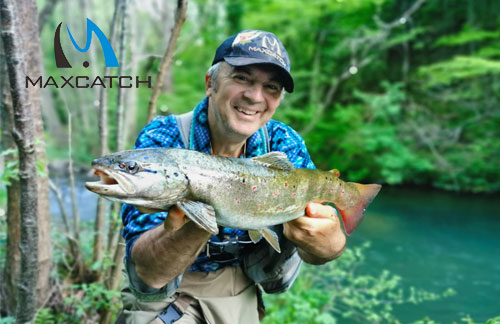 How to Choose Fly Fishing Chest Waders?