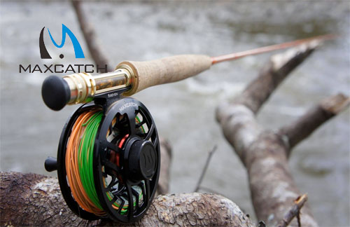 Classic Fly Fishing Gear Every Fisherman Needs