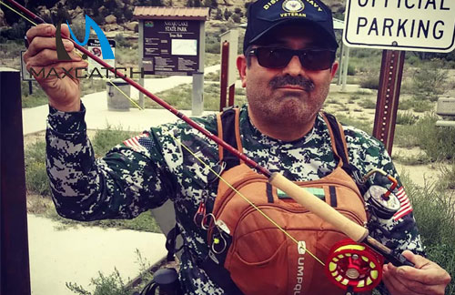 What Should We Learn about DIY Fly Fishing Gear?