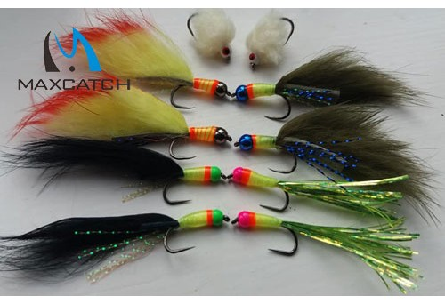 What Is Dragon Tail Fly Fishing?
