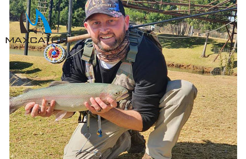Do You Know Dry Fly Fishing Line?