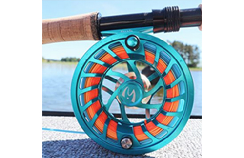 Ebay fly fishing reels, the One Which Anglers Preferred That You Can't Missing