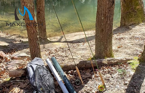 Why ECO Fly Fishing Company is Favorite to You?