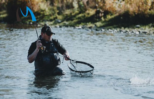 All you need to know about Fishpond Fly Fishing Gear – in one place!