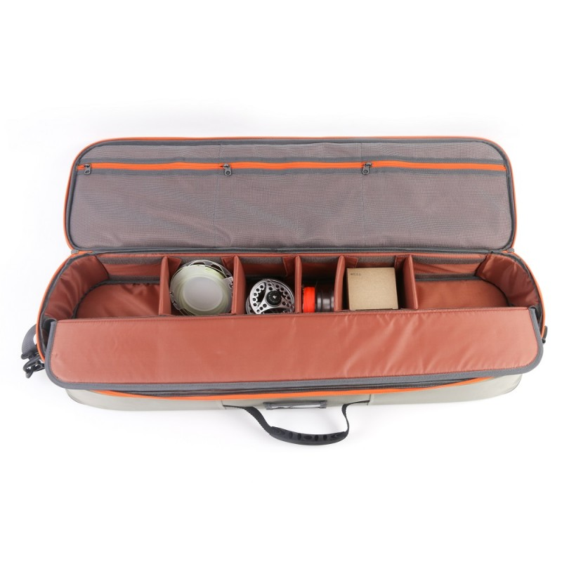 Fly Fishing Travel Case CRA