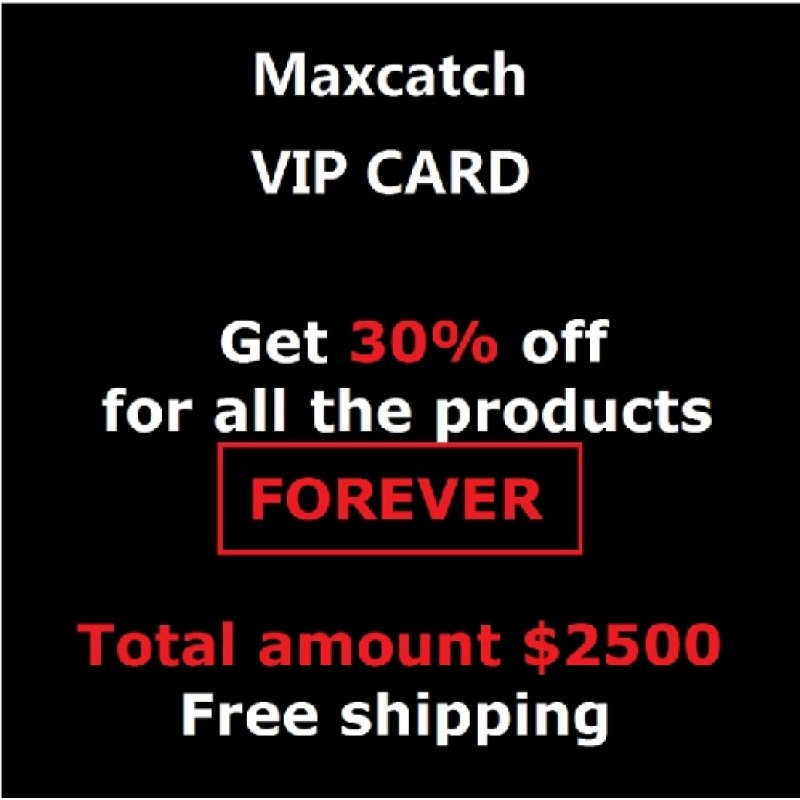 VIP CARD $2500 inside the card