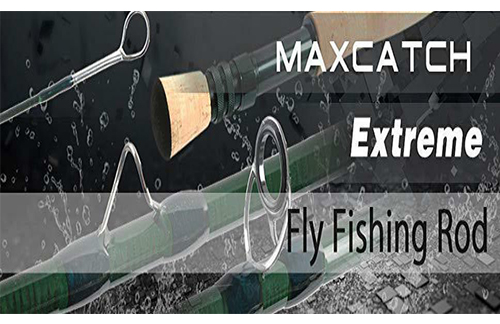 How to choose the right fly fishing tackle auctions