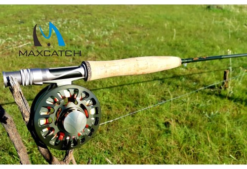 How to select guided fly fishing trips Montana for our task?