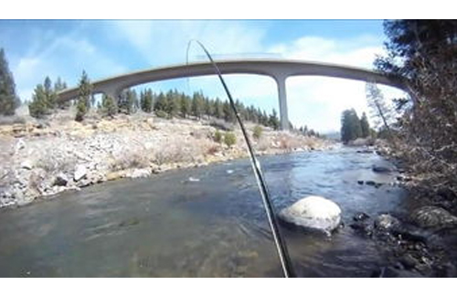 The major advantages of fly fishing trips in colorado