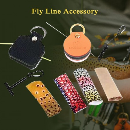 Fly Line Accessory (7)