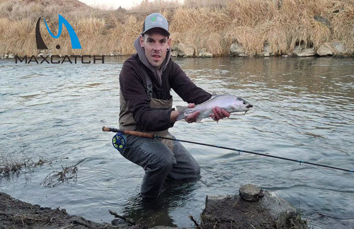 Where to Find High-quality Yet Affordable Fly Fishing Accessories UK?