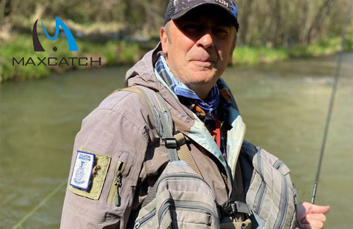 How to Judge Fly Fishing Apparel Sale?