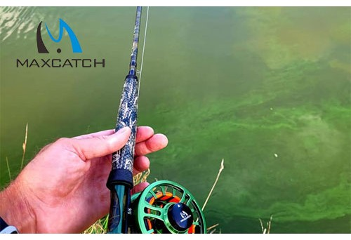 What Do You need to Know about Fly Fishing Backing Line?