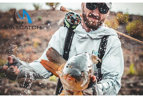 How to Choose Fly Fishing Bait for Trouts?