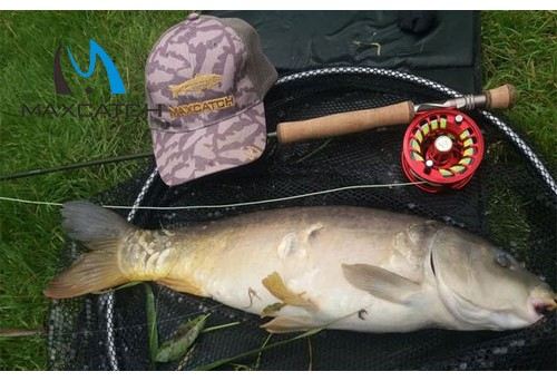 What Is Fly Fishing Blanket?