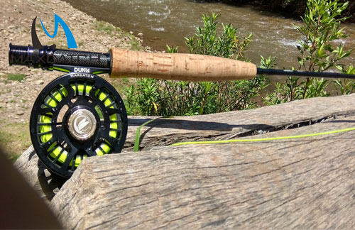 What Are The Best Fly Fishing Combo Deals to Save Money?