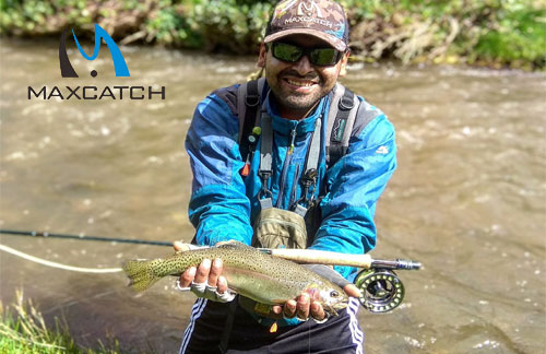 Fly Fishing Complete Kit Recommendations