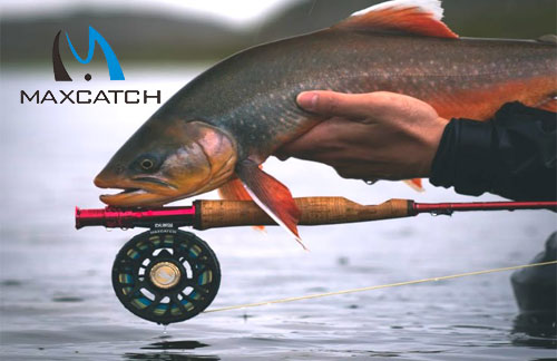 Does Fly Fishing Cost A Lot?