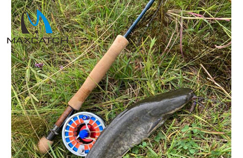 Where to Buy Quality Fly Fishing Equipment Canada