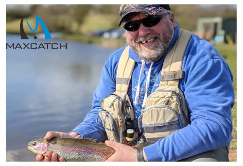 How to Gain the Best Experience for Fly Fishing Europe?