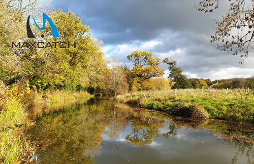 Fly Fishing Germany Guide