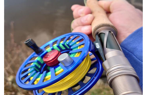 Fly Fishing Gifts for Women? 10 Pieces of Advice for You!