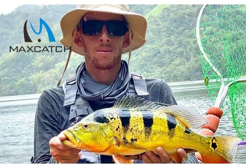 Why Fly Fishing Lakes is Not Same as Other Forms of Fishing?