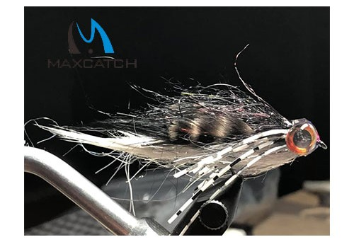 How to select the best Fly fishing lures trout