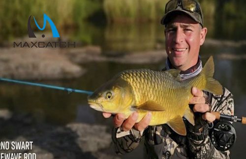 How to Fly Fish in New Zealand Like A Pro?