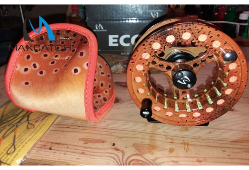 What Is Fly Fishing Reel Reviews Best?