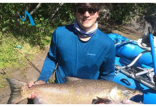 What is A Fly Fishing Ring And What Are Its Functions?