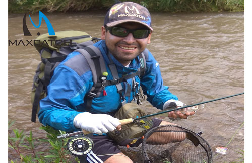 Fly Fishing Rod and Reel Combos Review Helps You Have a Good Choice