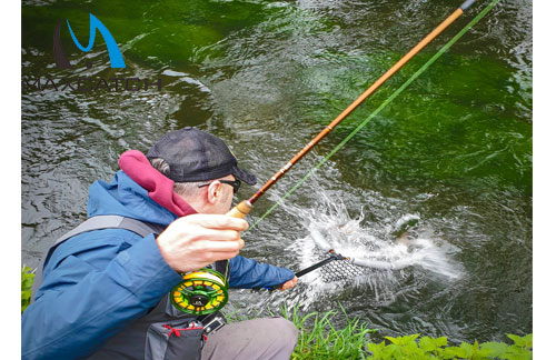 Seven Tips to Choose the Right Fly Fishing Shoes