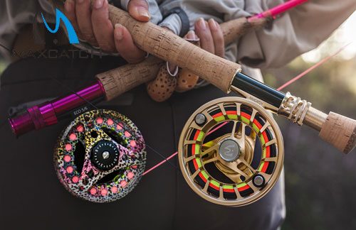 Where Can You Find A Good Fly Fishing Shop England?