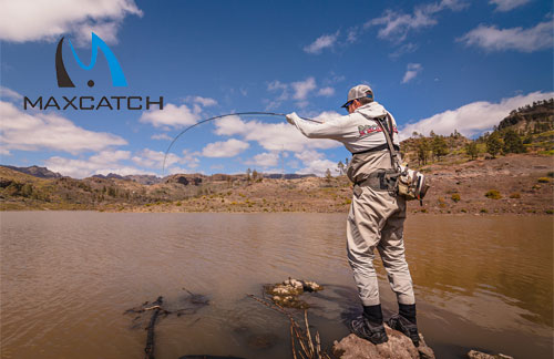 Do You Know Fly Fishing Small Streams Video?