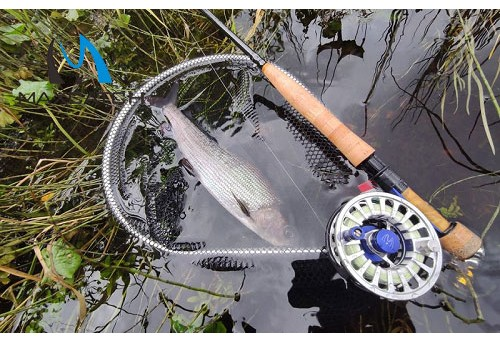 What Is Fly Fishing Storage?