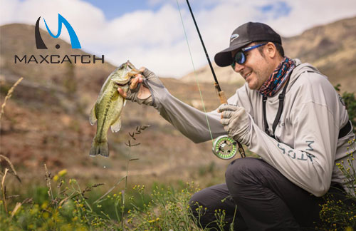 Fly Fishing Stores in Toronto, What Should Be Focused on?