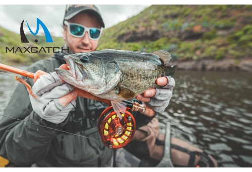 How You Feel Comfortable with Fly Fishing Tippet Chart?