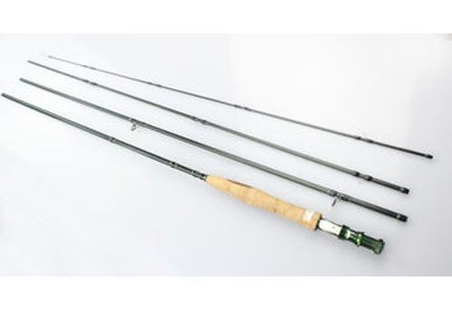 Get your job done with the good beginner fly fishing rod