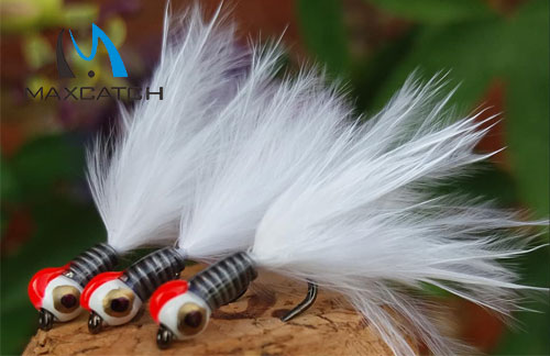How to Learn Hand Tying Fly Fishing Leaders Well?