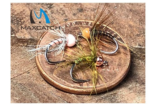 How to get hardy fly fishing rods eBay