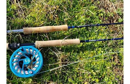 How Much Is a Fly Fishing Rod