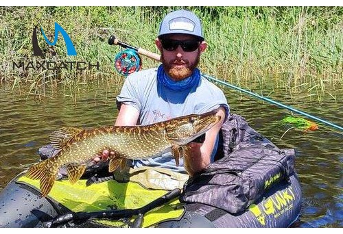 What You Need to Know about Hush Fly Fishing