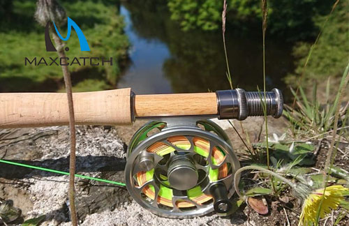 Why Customers Depend A Lot on Leland Fly Fishing Ebay Products?