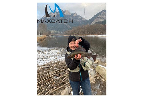 Loop Knot Fly Fishing, Enjoy Your Outside Activity
