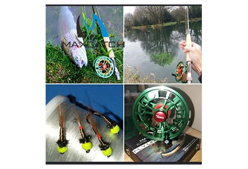 How To Make A Fly Fishing Lanyard