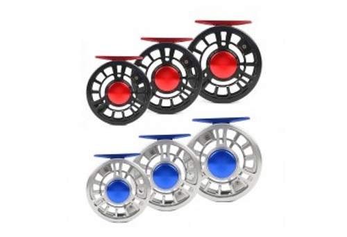 How to select mini reel based on reviews online