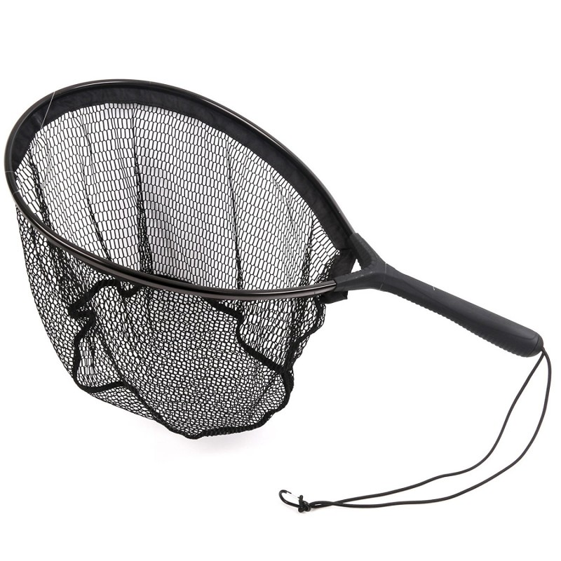 Maxcatch Fly Fishing Landing Net Trout Net