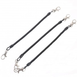 Set of 3 Pieces High Quality AG008 Fishing Tool Net Cord